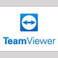 TeamViewer 15.1 на русском + Portable 2020-2021