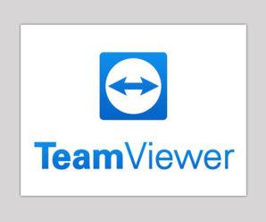 TeamViewer 15.1 на русском + Portable 2021-2022