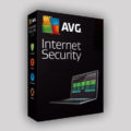 AVG Internet Security 2019-2020 бесплатная лицензия на 1 год