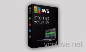 AVG Internet Security бесплатная лицензия на 1 год