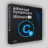 Advanced SystemCare Ultimate 12 + лицензионный ключ 2019