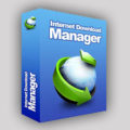 Internet Download Manager 6.32 с ключом 2020