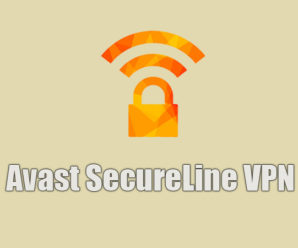 Ключи Avast SecureLine VPN 2021-2022 свежие серии
