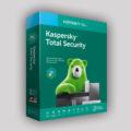 Kaspersky Total Security 2019-2020 свежие ключи активации
