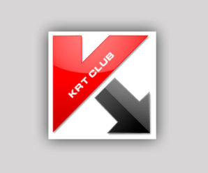 Сброс активации Касперского 2019 программа KRT CLUB