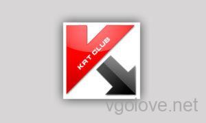 Скачать бесплатно KRT CLUB (последняя версия)