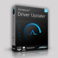 Ashampoo Driver Updater + лицензионный ключ 2021-2022