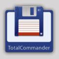 Total Commander 9.22 русская версия бесплатно 2020-2021