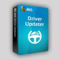 AVG Driver Updater 2.3.0 + лицензионный ключик 2019