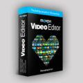 Movavi Video Editor 15.4 + лицензионный ключ 2019-2020