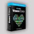 Movavi Video Editor 21 + лицензионный ключ 2020-2021