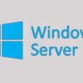 Ключи активации Windows Server 2019-2020