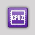 Русская версия CPU-Z для Windows 2020-2021