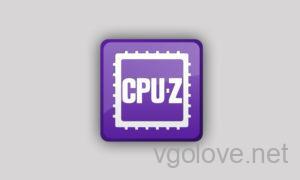 Скачать CPU-Z для Windows на русском