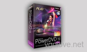 Бесплатный CyberLink PowerDVD Ultra на русском