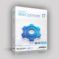 Ключи активации Ashampoo WinOptimizer 17 2020-2021