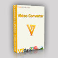 Freemake Video Converter 4.1+ ключ активации 2019-2020