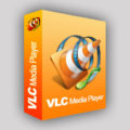 VLC Media Player для windows (русская версия) 2020-2021