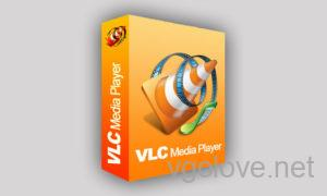 VLC Media Player для windows (русская версия)