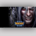 Ключи для WarCraft 3 The Frozen Throne 2021-2022