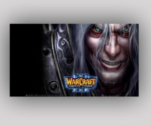 Ключи для WarCraft 3 The Frozen Throne 2020-2021