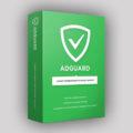 AdGuard 7.5 вечная лицензия и ключ 2021-2022