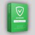 AdGuard 7.2 вечная лицензия и ключ 2019-2020