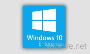 Активация Windows 10 Pro лицензионный ключ