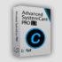 Лицензионный ключ Advanced Systemcare 13.2 Pro 2020-2021