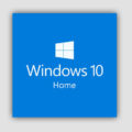 Windows 10 home / Домашняя ключ активации 2020-2021