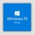 Windows 10 home / Домашняя ключ активации 2019-2020
