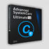 Advanced SystemCare Ultimate 13.5 + лицензионный ключ 2020-2021