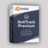 Ключ активации Avast AntiTrack Premium 2019-2020