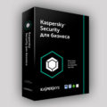 Kaspersky Endpoint Security 2019-2020 свежие ключи