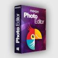 Movavi Photo Editor 6.0 + ключ активации 2020-2021