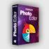 Movavi Photo Editor 6.0 + ключ активации 2019-2020