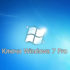Ключи Windows 7 Pro — Профессиональная x64 2020-2021