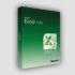 Ключи активации Excel 2010 на 2019-2020 год