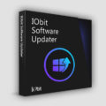 Ключи IObit Software Updater Pro 3.5 2021-2022