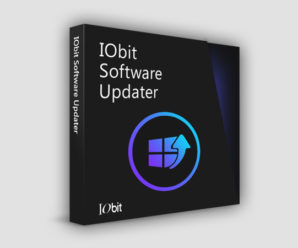 Ключи IObit Software Updater Pro 2.4 2020-2021