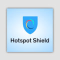 Hotspot Shield VPN для компьютера 2020-2021