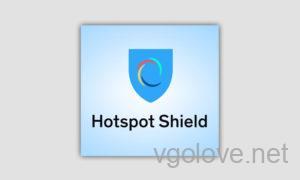 Бесплатный ВПН для компьютераHotspot Shield VPN