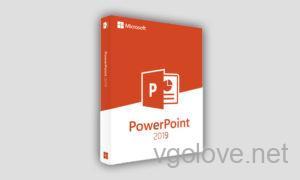 Ключи Microsoft PowerPoint 2019 + активатор