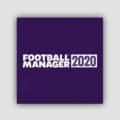 Ключи Football Manager 2020 Steam key