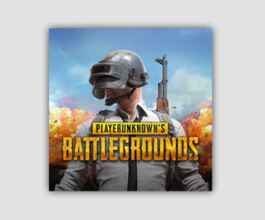 Ключи Steam PUBG / PlayerUnknowns Battlegrounds 2020