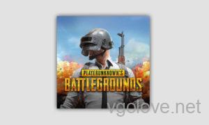 Аккаунты, ключи Steam PUBG PlayerUnknowns Battlegrounds