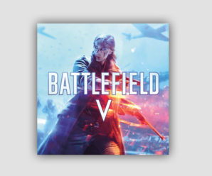 Ключи активации Battlefield 5-4 Origin 2020-2021