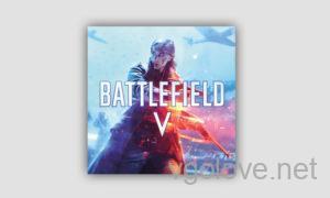 Ключи активации Battlefield 5-4 Origin