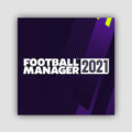 Ключи Football Manager 2021 Steam key