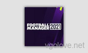 Ключи Football Manager 2021 Steam key